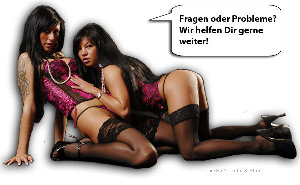 Diskreter Support - Online Webcam Community - Private Treffen und Blinddates!